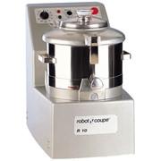 Куттер Robot Coupe R10 фото