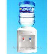 Доставка питьевой воды «ПРОТЕРА» фото