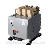 Электрон Э06, Э16, Э25, Э40, выключатель автоматический Электрон фото