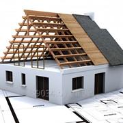 Выполнение работ по возведению монолитных бетонных и железобетонных конструкций фото