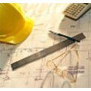 Строительная экспертиза, экспертиза строительства, судебная строительная экспертиза. фото