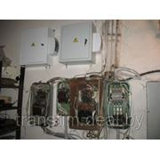 Аренда РПЭ для оборудования мощностью от 5 до 30кВт фото