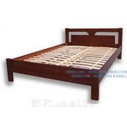 Кровать Кредо 1900*1800 фото