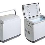 Автохолодильник 25 л. 12V 35W/70W фото
