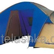 Палатка Flagman ALASKA 6 Т-115 фото