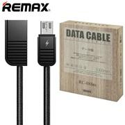 Кабель Remax micro RC-088m фото
