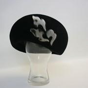 Шляпа Бриз, арт. 61 фото