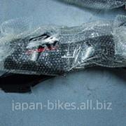 Боковой Пластик Honda Dio Z4 фото