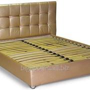 Подиум-кровать №4 (SOFYNO ТМ) фото