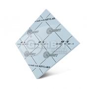 Уплотнительный лист GambitAF-U 3000x1500x4мм фото