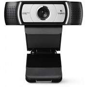 Веб-камера Logitech Webcam HD C930e (960-000972) фото