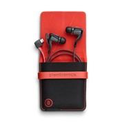 Наушники Bluetooth PLANTRONICS BackBeat Go 2 black с чехлом фото
