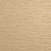 Рулонная штора Lazur 2076, роллеты, роллеты комнатные, тканевые роллеты, рулонные шторы, купить оптом,Ровно,Украина фото