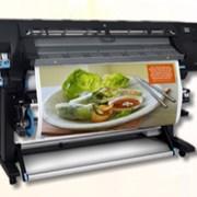 Широкоформатная печать, изготовление печатей,штамп фото