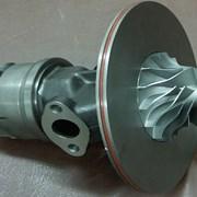 Картриджи для турбин фото