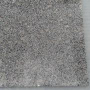 Гранитная плитка G383 600х600х30 термо фото