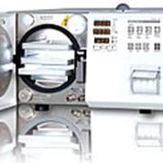 Автоклав для стоматологии APTICA PLUS B фото