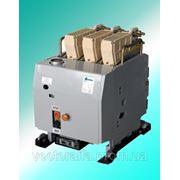 Э25С 2500А Электрон автоматический выключатель фото