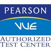 Центр тестирования Pearson VUE фото