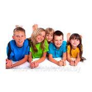 Английский для детей фото