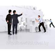 Сайт компания фото