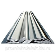 Полоса алюминиевая 9мм фото