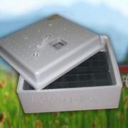 Инкубатор бытовой ИБ2НБ вариант 3 с аналоговым т/р фото