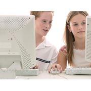 Программирование для школьников фото