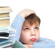 Диагностика психологической готовности к школе фото