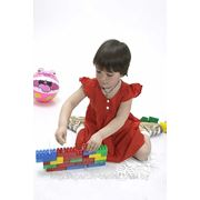 Развивающие занятия для детей от 2-х до 3-х лет. Студия «Я сам». фото