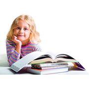 Подготовка к школе «Страна Чудес» фото