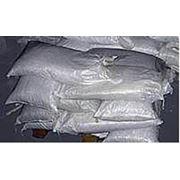 Калий едкий (гидроокись калия / гидрат окиси калия) 95% / 92,5% фото