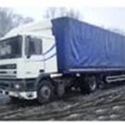 Срочная доставка грузов фото