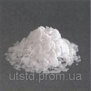 Гидроксид калия (гидроокись калия) фото