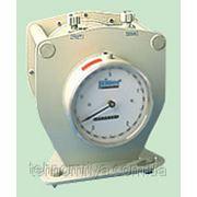 Счетчики объёма газа барабанного типа серии TG 1 модель 8 фото