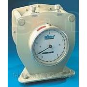 Счетчики объёма газа барабанного типа серии TG 25 модель 4 фото