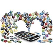 Разработка приложения для интернет-магазинов фото