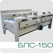 Сепаратор А1-БЛС-150 фото