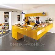 Кухня альбери фото