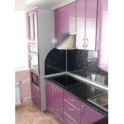 Кухня 2500мм /1200мм фото