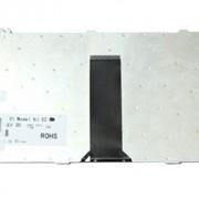 Клавиатура для ноутбука Lenovo 3000 E43 RU Series TGT-721R фото