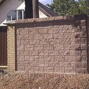 Блоки строительные облицовочные фото