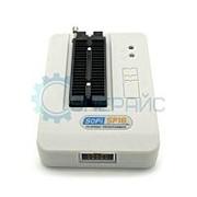 Высокоскоростной программатор USB SOFI SP16-FX фото