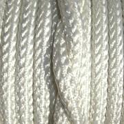 Шнур полиэстровый, шкот, швартовый, фал, полиэстровые шнуры используются в качестве фалов и шкотов на яхтах. от производителя, оптовая цена, доставка, продажа, куплю фото