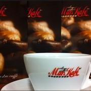 Кофе робуста фото