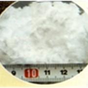 Адсорбент для масляных жидкостей фото