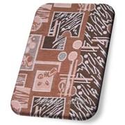 Decorative blanket/Покрывало декоративное фото