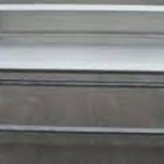 Поилки для коров из нержавеющей стали с циркуляцией и подогревом фото