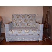 Изготовление новой мебели фото