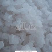 Соль техническая в Закарпатье фото